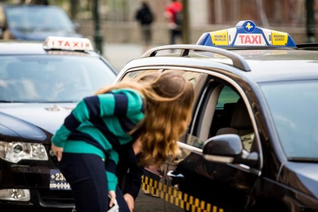 dtm taxi antwerp, goedkope taxi antwerpen, antwerpen taxi, airport taxi antwerp, antwerpen taxi service, antwerp taxi , taxi bestellen antwerpen, taxi antwerpen, city taxi, antwerp city taxi, taxis in antwerp, taxi antwerp, online taxi antwerpen, cab service in antwerp, antwerp taxi service,