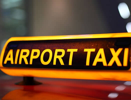 taxi bestellen antwerpen, taxi antwerpen prijs, dtm taxi antwerp, goedkope taxi antwerpen, antwerpen taxi, airport taxi antwerp, antwerpen taxi service, antwerp taxi , taxi bestellen antwerpen, taxi antwerpen city taxi, antwerp city taxi, taxis in antwerp, taxi antwerp, online taxi antwerpen, cab service in antwerp, antwerp taxi service,