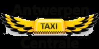 Antwerpen Taxi Centrale